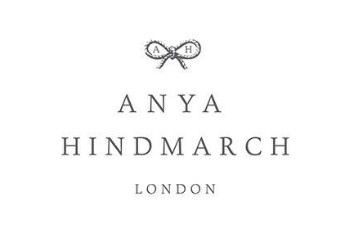 Any Hindmarch logo